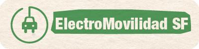 ElectroMovilidad SF